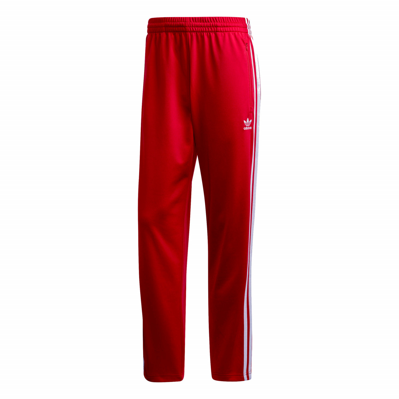 FIREBIRD TRACKPANT
