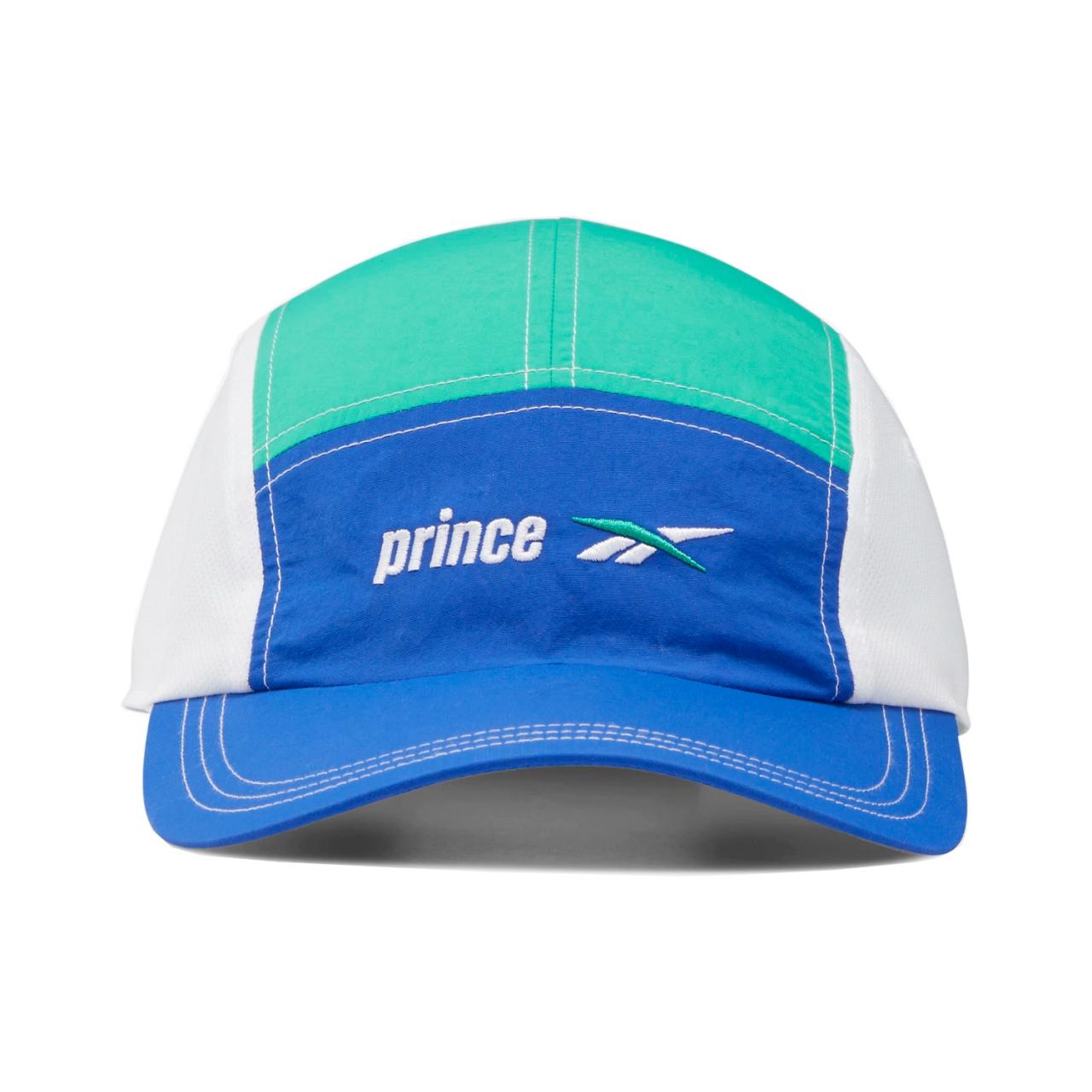 REEBOK X PRINCE CAP