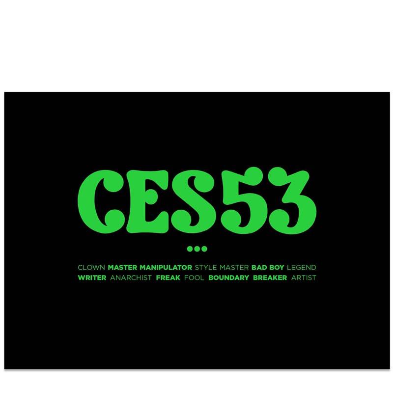 CES53