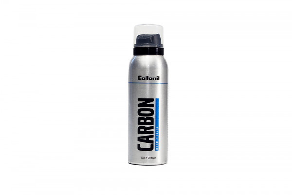 Collonil CARBON ODOR CLEANER