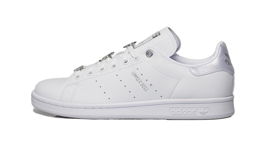 STAN SMITH TINKER BELL