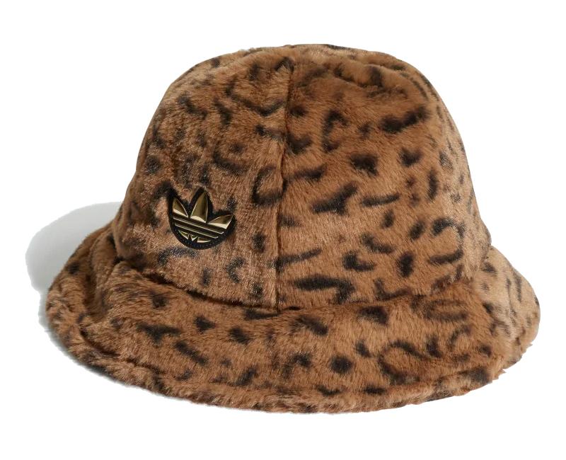 SPRT BUCKET HAT
