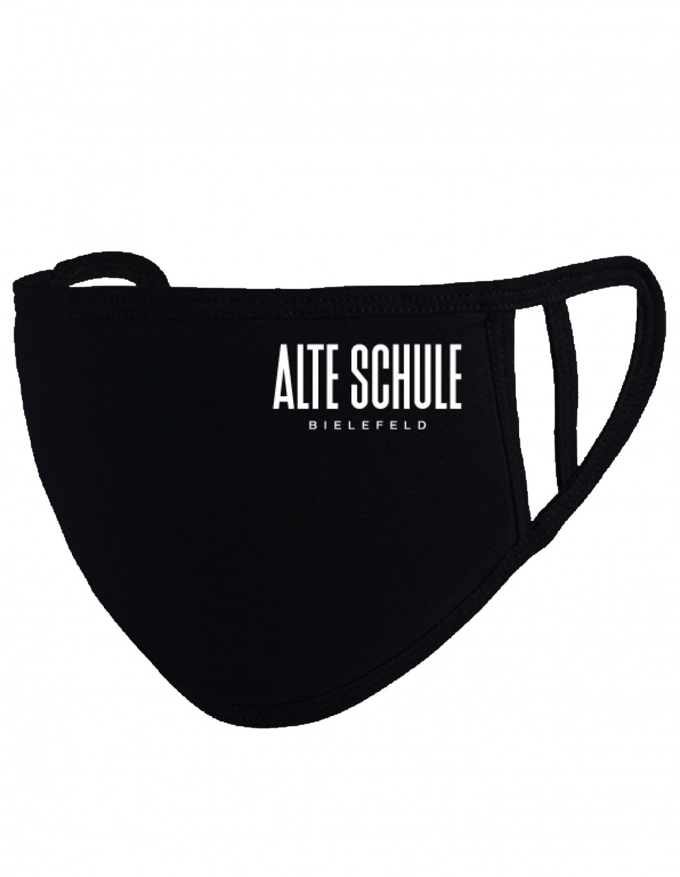 Alte Schule Mask
