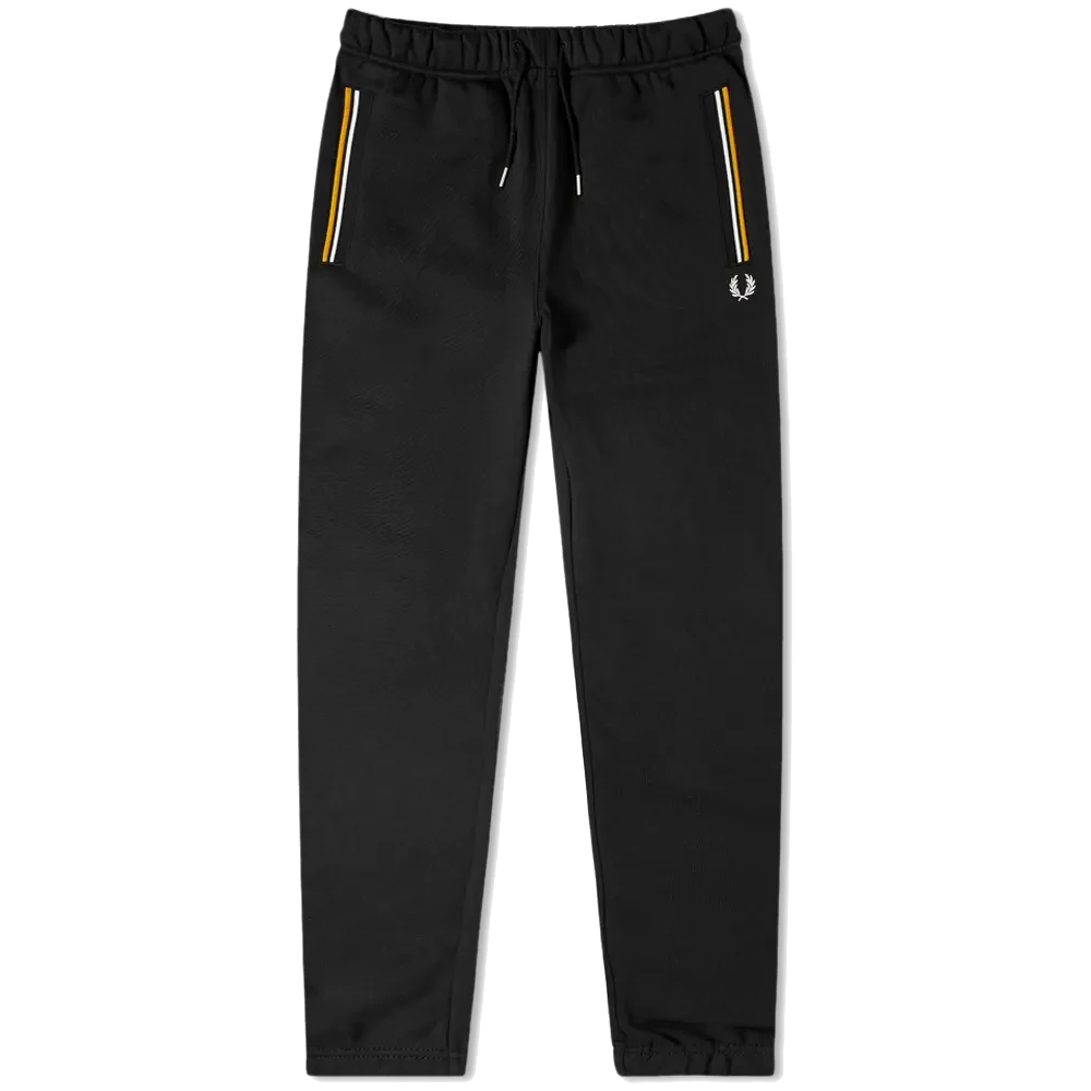 LOOPBACK SWEATPANT